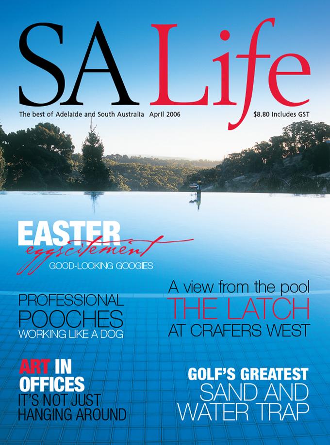 sa cover April06