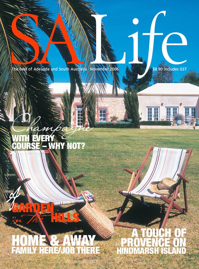 sa cover Sept06