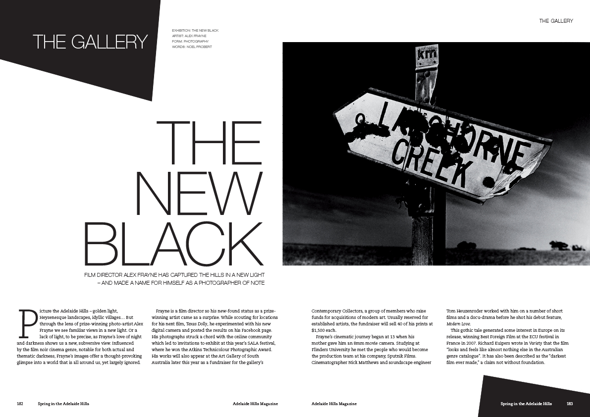 07-2010-Spring-The gallery-new black