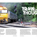 07-2010-Spring-Train of Thought
