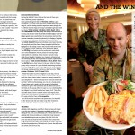 10-2011-Winter-Parmy Army3