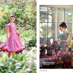 11-2012-Spring-Fashion-Pretty as a picture2
