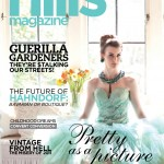 11AHM SPRING 2011 Covers 1