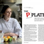 13-2012-Spring-Food-The P Platers