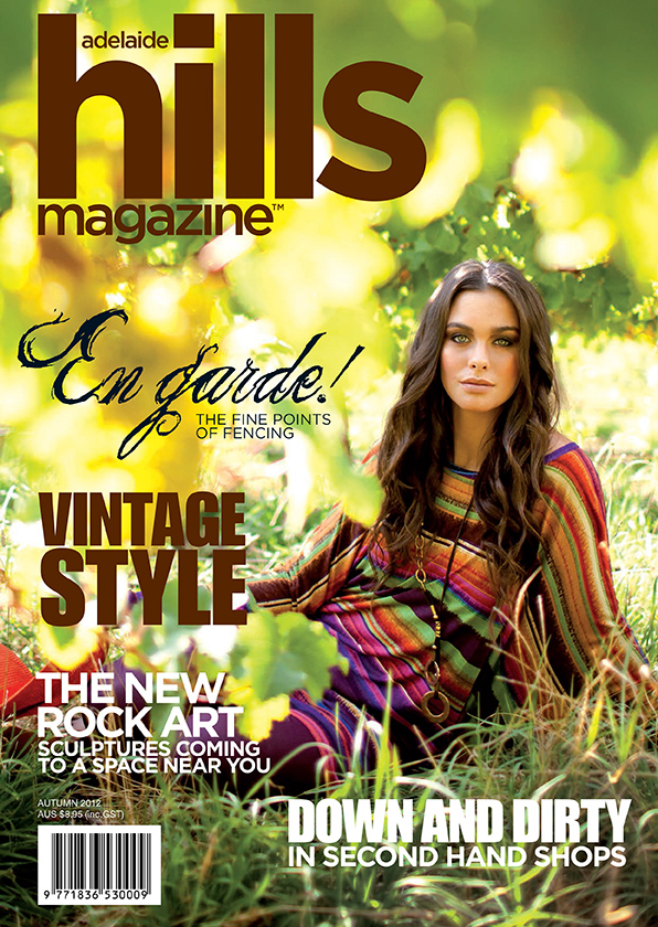 13AHM AUTUMN 2012 Covers 1