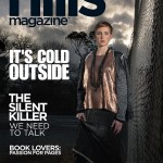14AHM AUTUMN 2012 Cover 1