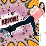15-2012-Spring-One hour with-Kapow