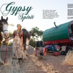16-2013-Summer-Fashion-Gypsy