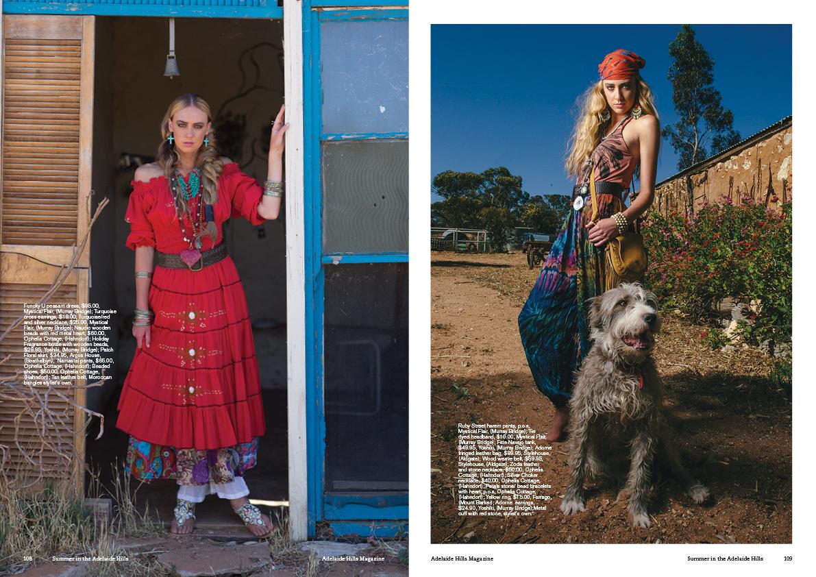 16-2013-Summer-Fashion-Gypsy3
