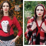 17-2013-Autumn-Fashion3
