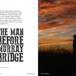 17-2013-Autumn-The man before murray Bridge