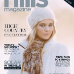 18AHM WINTER 2013 Cover 1