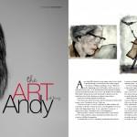 21-2011-Autumn-Andy