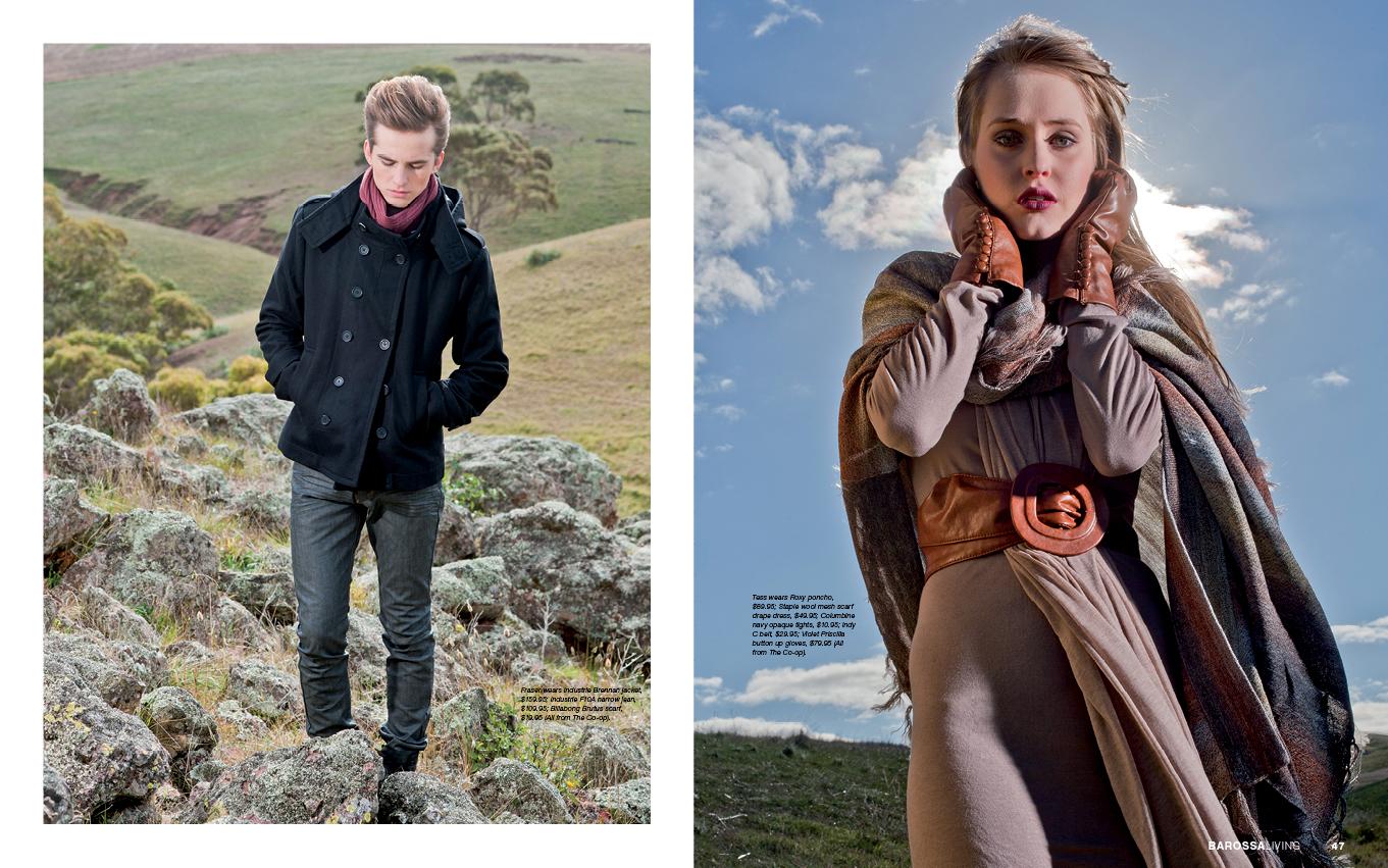 22-2011-Winter-Fashion4