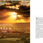 23-2011-Spring-Affording the Dream