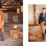 26-2012-Winter-Fashion2