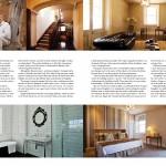 26-2012-Winter-Kingsford2