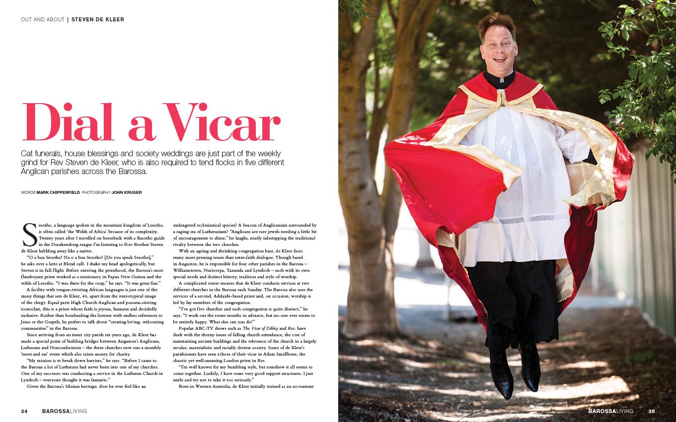 29-2013-Autumn-Dial a Vicar