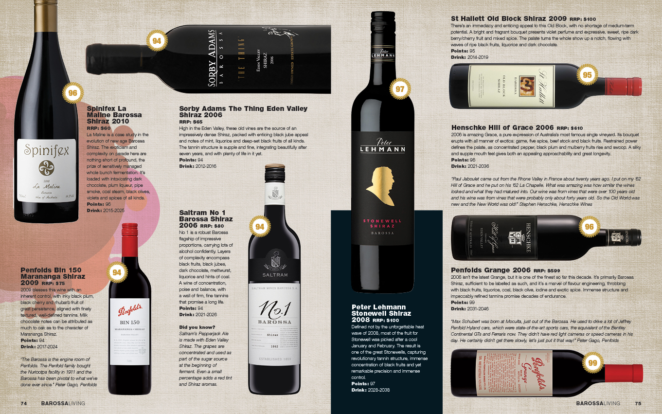 29-2013-Autumn-Top100 Wines10