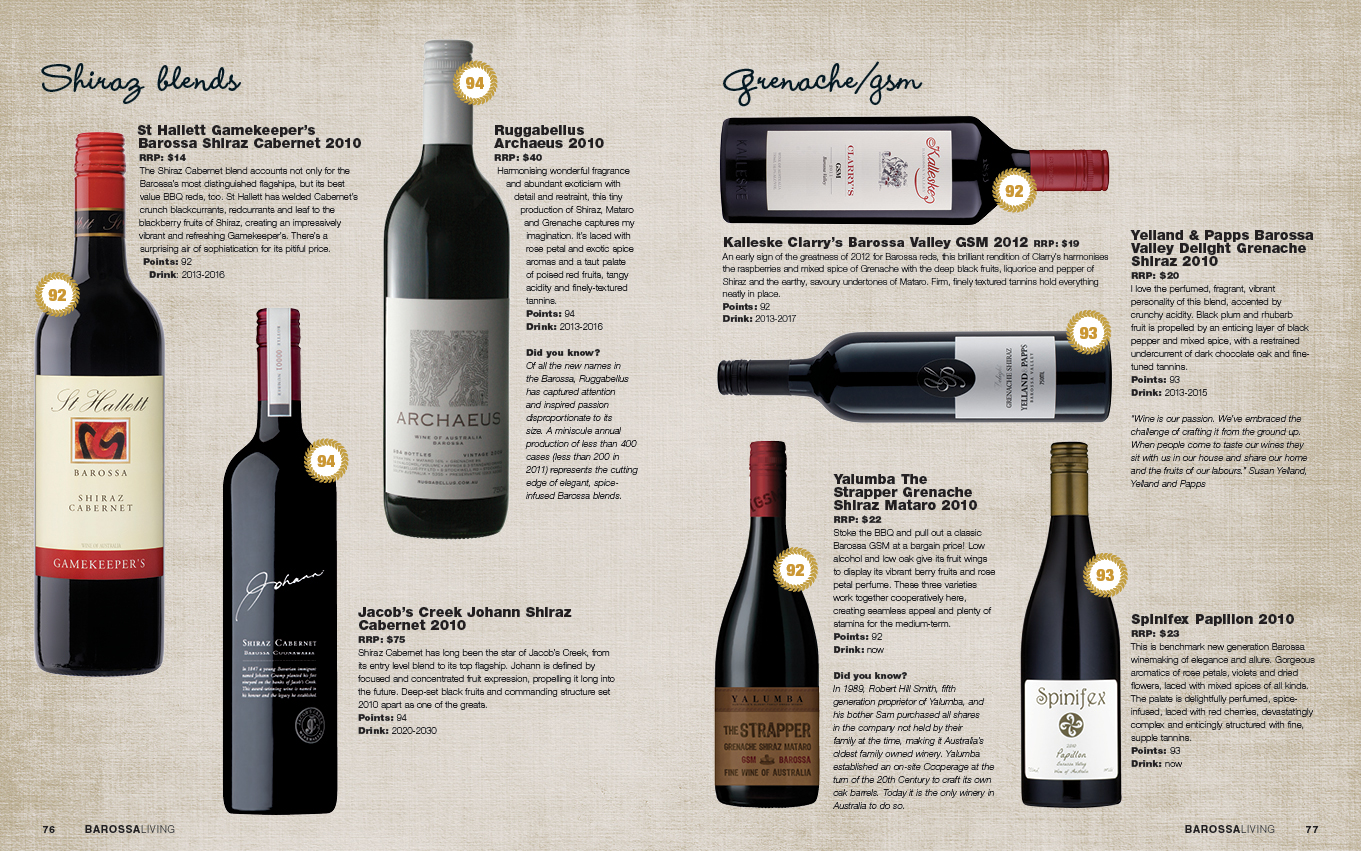 29-2013-Autumn-Top100 Wines11