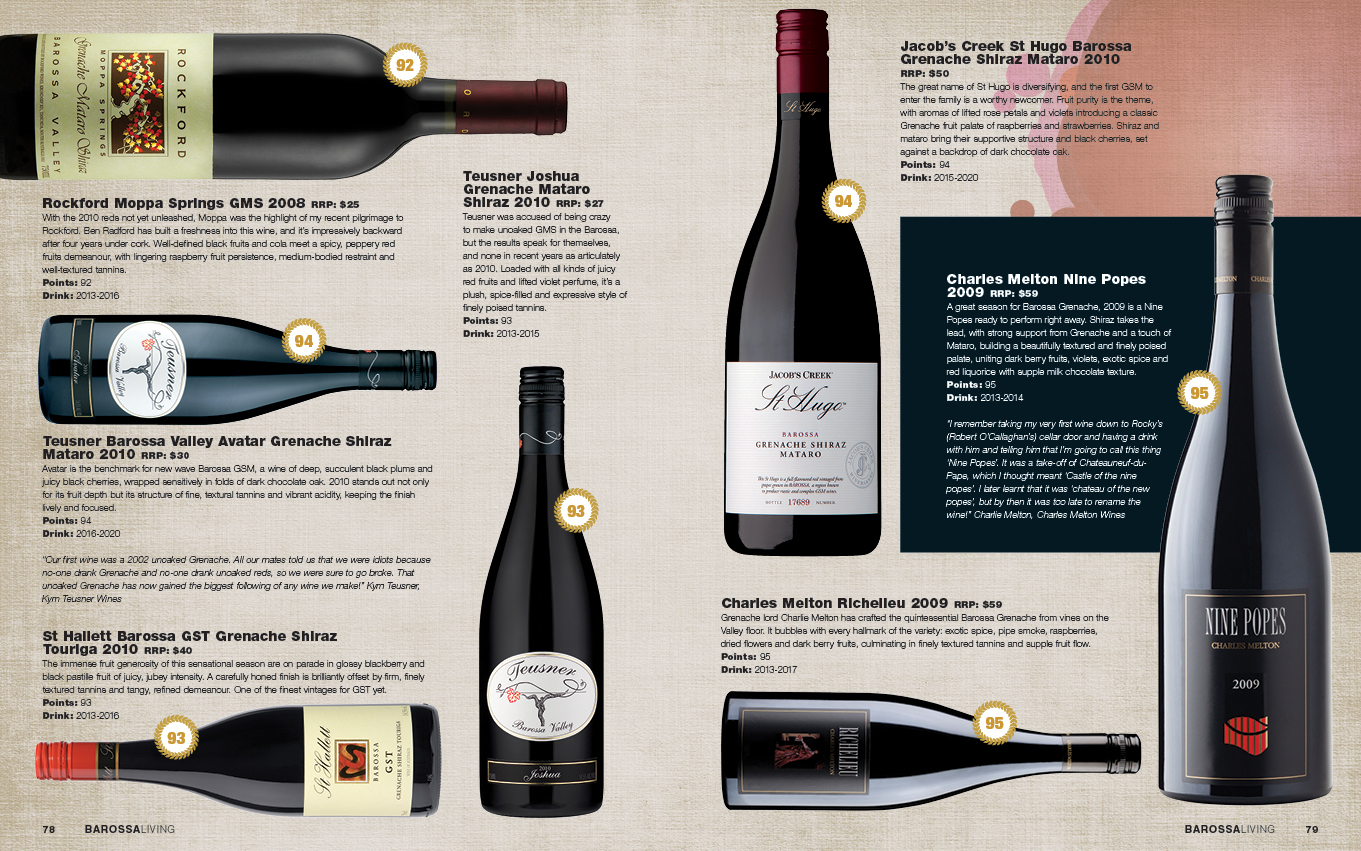 29-2013-Autumn-Top100 Wines12
