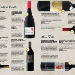 29-2013-Autumn-Top100 Wines13