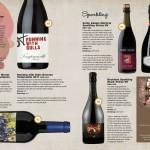 29-2013-Autumn-Top100 Wines14