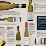 29-2013-Autumn-Top100 Wines3