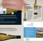 29-2013-Autumn-Top100 Wines4