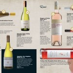 29-2013-Autumn-Top100 Wines5