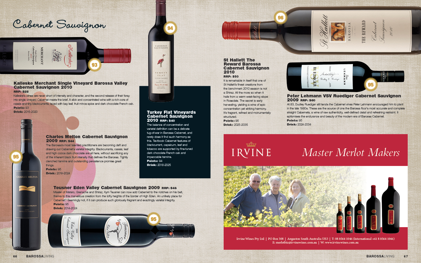 29-2013-Autumn-Top100 Wines6