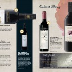 29-2013-Autumn-Top100 Wines7