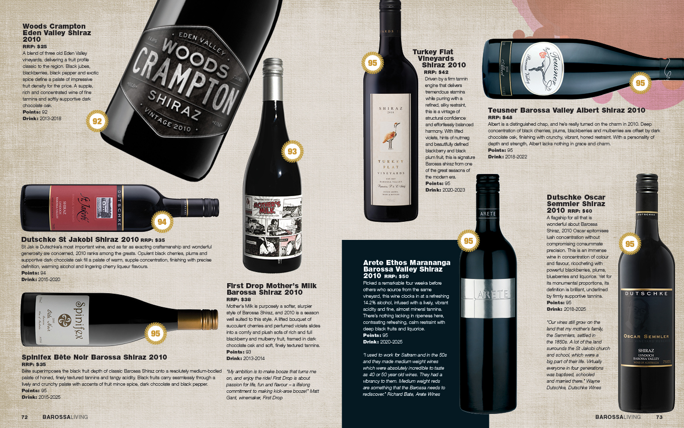 29-2013-Autumn-Top100 Wines9