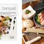 30-2013-Winter-Posh Nosh-banquet