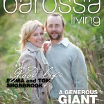 BL18Winter10 Barossa Living Covers 1