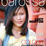 BL20Summer10-11 Barossa Living Covers 1