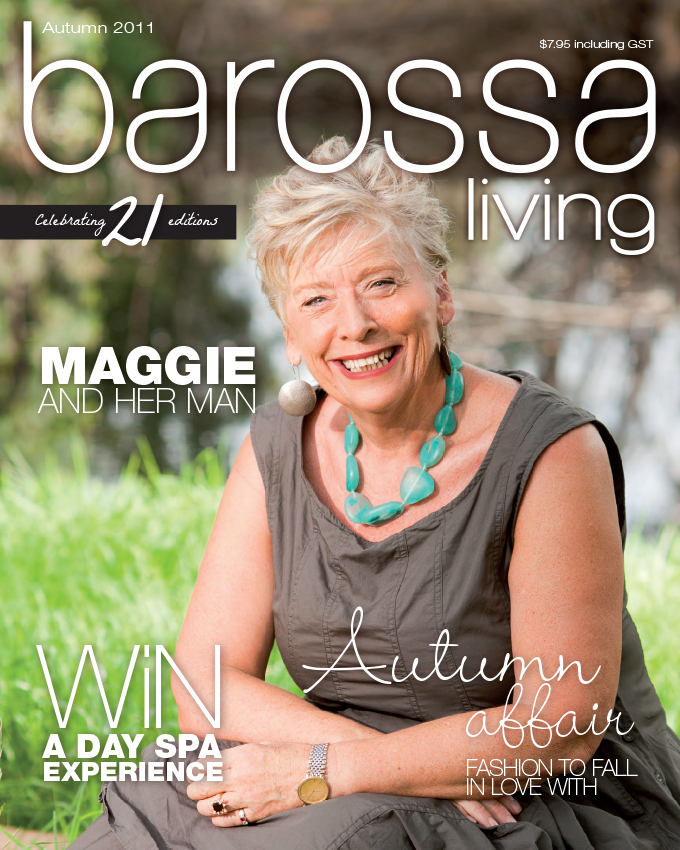 BL21Autumn11 Barossa Living Covers 1