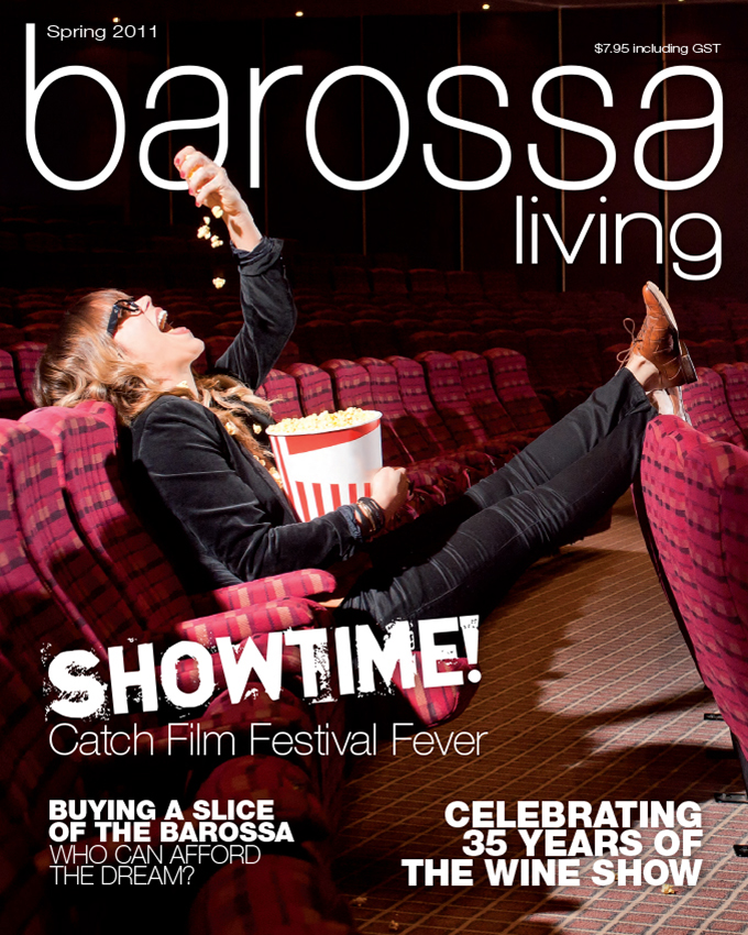 BL23Spring11 Barossa Living Covers 1
