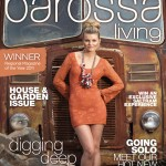 BL25Autumn12 Barossa Living Covers 1