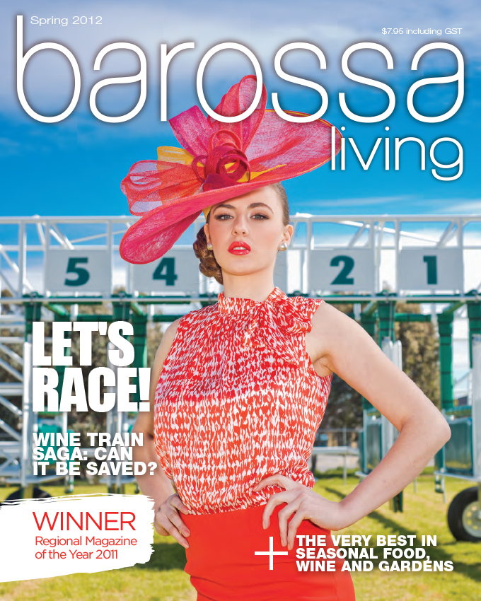 BL27Spring12 Barossa Living Covers 1