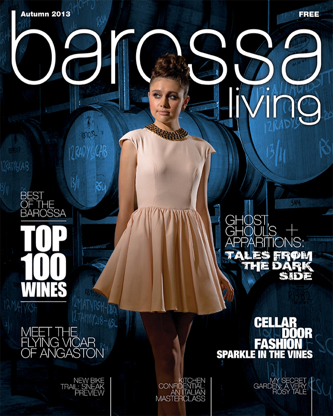 BL29Autumn13 Barossa Living Covers 1