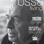 BL30Winter13 Barossa Living Covers 1